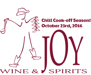 Joy Wine & Spirits